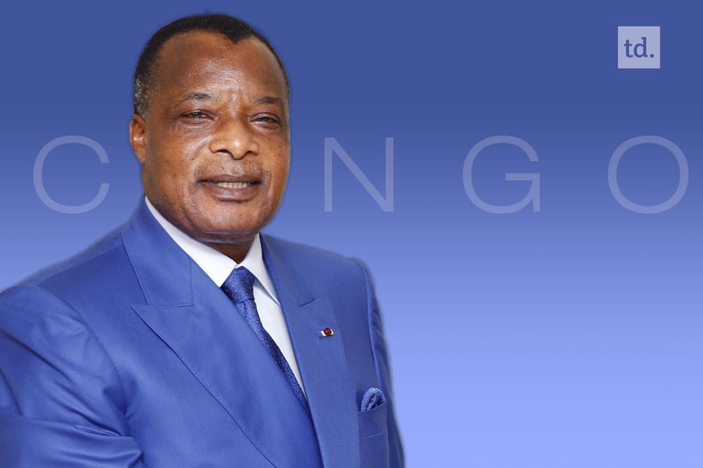 Site de rencontres congolaise