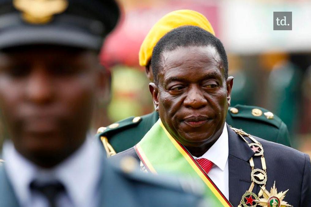 Zimbabwéens datant en Afrique du Sud site de rencontre de petite personne
