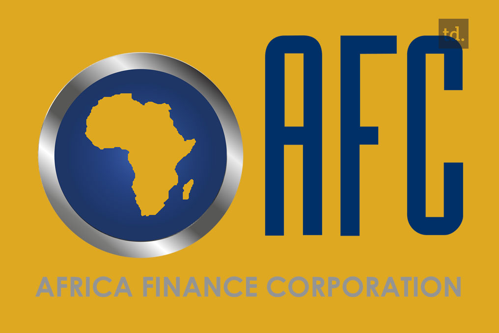 Le Togo adhère à l'Africa Finance Corporation