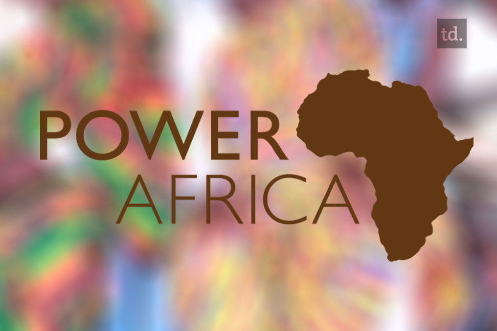 Israël rejoint le programme 'Power Africa'