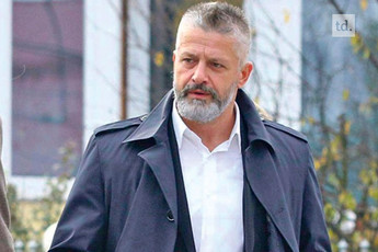Bosnie : Naser Oric définitivement acquitté