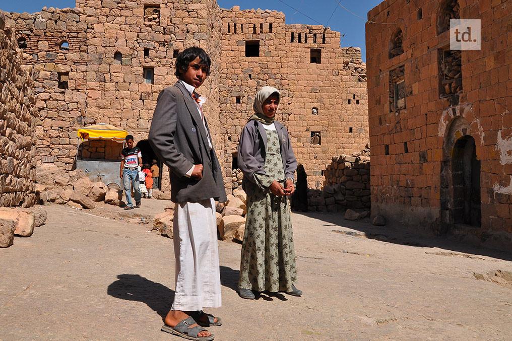 relations liban arabie saoudite
