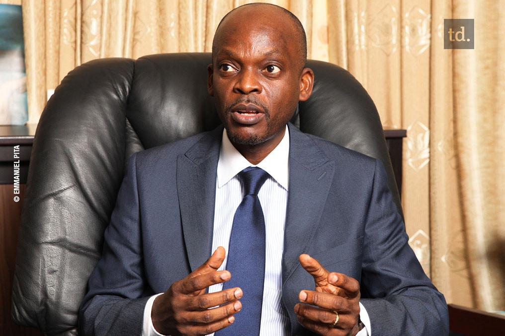 Immigration clandestine : mesures attendues lors de la Conférence de Lomé